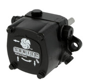 Suntec oil pump D 45 B 7281 3P
