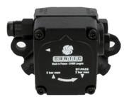 Suntec oil pump D 57 A 7271 3P
