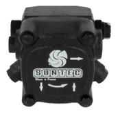 Suntec oil pump D 57 B 7288 3P
