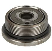 Shaft seals E 1069, 132632