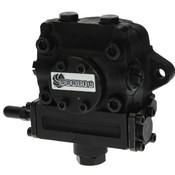 Suntec oil pump TA 2 A 40107
