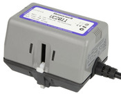 Honeywell VC 2011 ZZ 00 actuator SPST, 24V/50Hz, cable connection