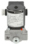 Magnetic gas valve VE 4015 A 1005, Honeywell