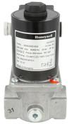 Magnetic gas valve VE 4020 B 1004, Honeywell