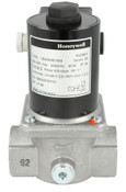 Magnetic gas valve VE 4025 B 1003, Honeywell
