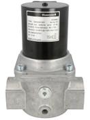 Magnetic gas valve VE 4040 A 1003, Honeywell