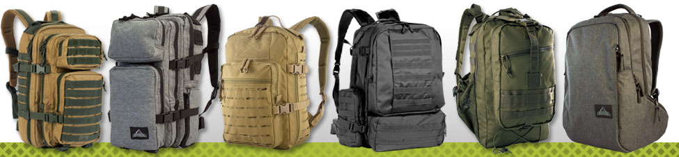 backpacks-category-banner.jpg