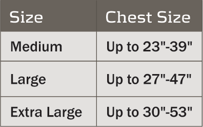 harness-sizes.png