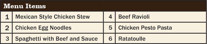 menu-items.png