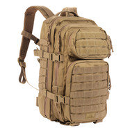Assault Pack - Coyote