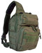 Rover Sling Pack - FrontRt - Olive Drab