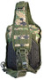 Rover Sling Pack - Back - Woodland Digital