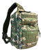Rover Sling Pack - Woodland Digital