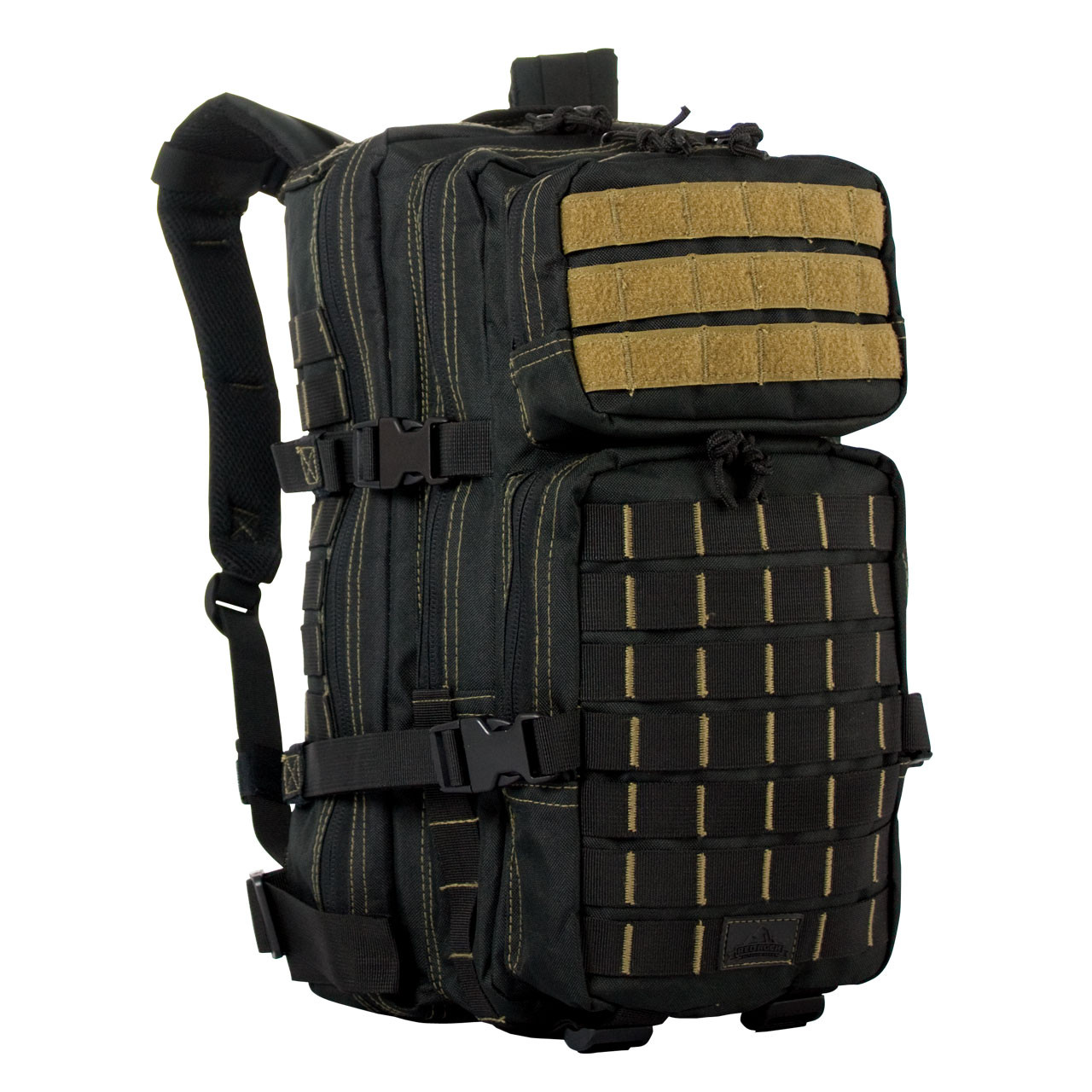 3c9129b925dd Rebel Assault Pack