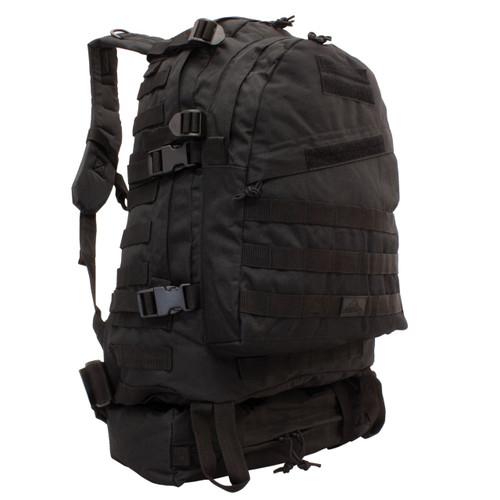 Engagement Pack - Black