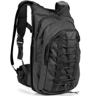 Drifter Hydration Pack - Black
