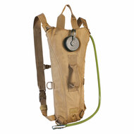 Rapid Hydration Pack - Coyote