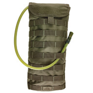 MOLLE Hydration Attachment - Olive Drab
