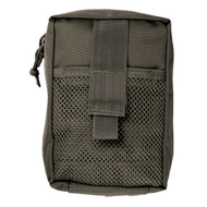 Large MOLLE Medic Pouch - Olive Drab