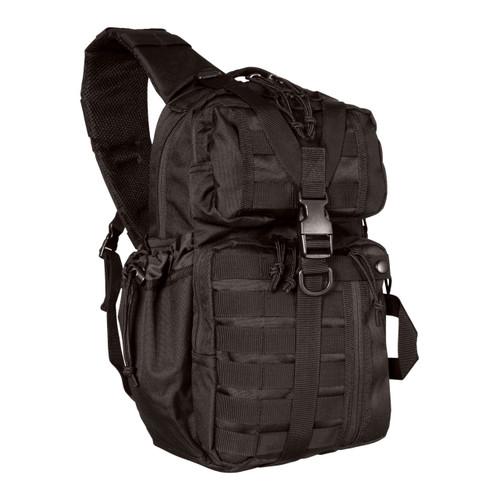 Rambler Sling Pack - Black
