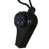 3-Function Survival Whistle