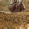 Hunting Series Camo Netting - Desert