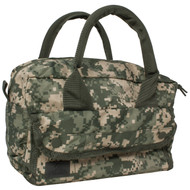 Small Nylon Mechanic's Tool Bag - ACU