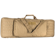 Single Rifle Case - Coyote