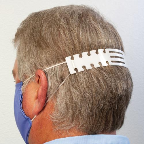 Plastic Ear Loop Extender