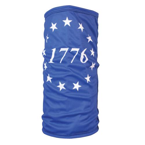 MultiGaiter - 1776