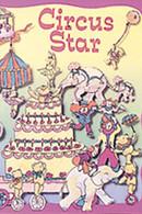 Circus Star