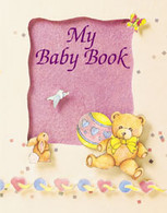 Baby Book
