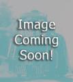 JWD EasyFit #5606 Gravel Loads for MicroTrains 50' Gondola (N)
