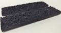 JWD EasyFit #1400 Coarse Coal Loads for Atlas 34' os Twin Hoppers (HO)