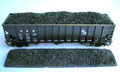 JWD EasyFit #1160 Coarse Coal Loads for Stewart 12 Panel Hoppers (HO)