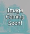 JWD EasyFit #1227 Fine Coal Load for Athearn Bethgon Coalporter (HO)