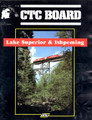 CTC Board Railroads Illustrated January 1990 Issue 162