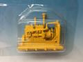 Life-Like SceneMaster #1659 Power Generator (2-pk) (HO)