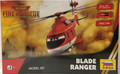Disney Planes My First Model Kit - Blade Ranger #2077 (1:100th)