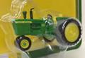 Ertl #45597 John Deere Small Farm Tractor #4020 (HO)