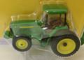 Ertl #45598 John Deere Large Farm Tractor #8200 (HO)