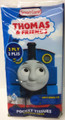 Thomas & Friends Pocket Facial Tissues (THOMAS)