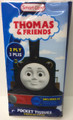 Thomas & Friends Pocket Facial Tissues (EMILY)