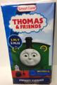 Thomas & Friends Pocket Facial Tissues (PERCY)
