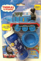 Bubble N' Go Thomas Set