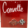Corvette by Auto Editors of Consumer Guide - Hardcover