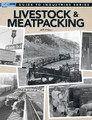 Livestock & Meatpacking by Jeff Wilson