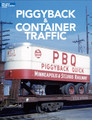 Piggyback & Container Traffic by Jeff Wilson