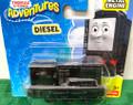 Thomas & Friends Adventures Metal Engine - Diesel