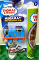 Thomas & Friends Megamat w/ Vehicle